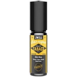 Saveur Tabac USA Mixx