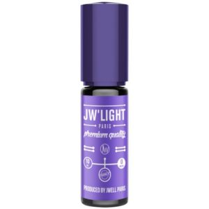 PURPLE LIGTH