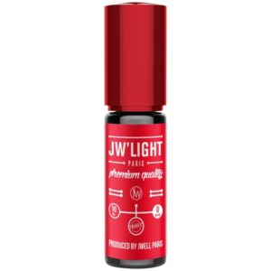 RED LIGTH