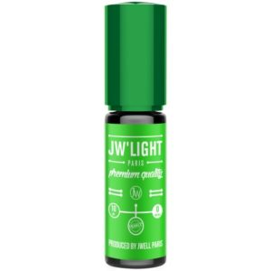 GREEN LIGTH