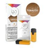 Caps bo Complex Tobacco