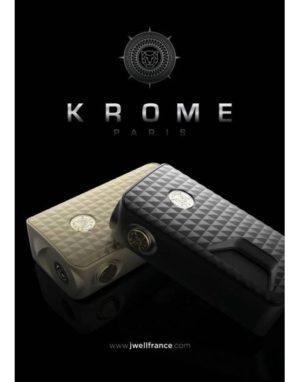 krome-squonk-box